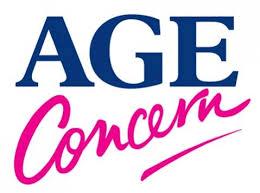 Age-Concern
